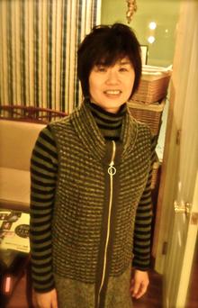 40代、50代、60代でもok!な髪型!!|La Poursuite  ~ HAIR  DSIGN ~   東京 自由が丘のヘアスタイル
