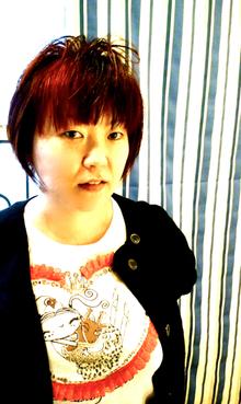 カスケーディング カラー|La Poursuite  ~ HAIR  DSIGN ~   東京 自由が丘のヘアスタイル