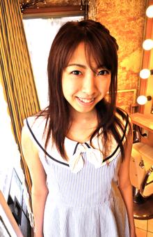 ピュアなロングヘアーはアレンジで魅力が倍増します!! La Poursuite  ~ HAIR  DSIGN ~   東京 自由が丘のヘアスタイル