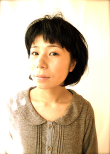 自分らしさが、本当の魅力!|La Poursuite  ~ HAIR  DSIGN ~   東京 自由が丘のヘアスタイル