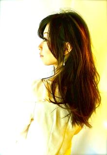 ミニマム&マキシム〜!|La Poursuite  ~ HAIR  DSIGN ~   東京 自由が丘のヘアスタイル