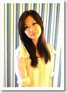 ひまわりの様なひと La Poursuite  ~ HAIR  DSIGN ~   東京 自由が丘のヘアスタイル