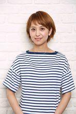 平田 笑子
