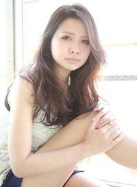 夏先取りのSUMMER HAIR☆