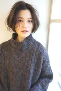 表参道 南青山アフロート 上質な大人デザインを提案するジャッキースタイル。
