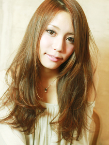 ☆cotton  hair☆|AFLOAT NAGOYAのヘアスタイル