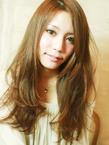 ☆cotton  hair☆|AFLOAT NAGOYAのヘアスタイル