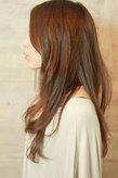 ☆cotton  hair☆