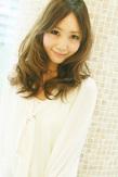 ☆華やかSWEETガール☆|AFLOAT NAGOYAのヘアスタイル