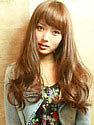 |AFLOAT NAGOYA 鈴木 雄大のヘアスタイル