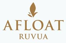 AFLOAT RUVUA  | アフロート ルヴア  のロゴ