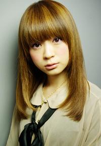 トップスタイリストがご提案します☆憧れのサラサラストレート☆クセ毛にサヨウナラ☆