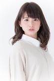 大人かわいいミディアムヘアー☆【albasanz】 ☆