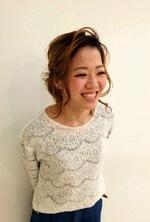 満田 朋子
