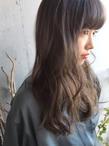 春の新色☆透明感ベリーブルーグレージュ【y−278】