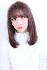 ひし形セミディカット【H-550】