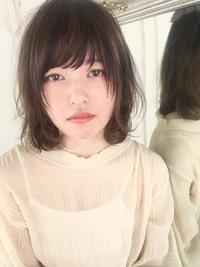 アドミオカラー☆アクアグレージュ【y−325】