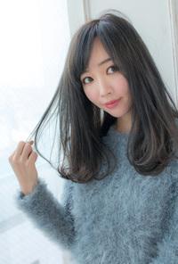 夏ベージュセミディ【シトラスグレージュ】U-184