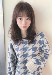 ひし形レイヤーミディアム【H-663】