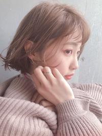 人気のN.カラー フォギーベージュ【yー454】