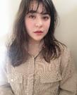 「鎌倉スタイル」セミロング