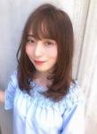 ワンカールフェミニン【T13】
