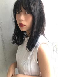 大人セミディ【T25】