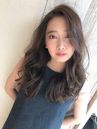 女子アナ風ラフセミディ【シナモンブランジュ】U-291