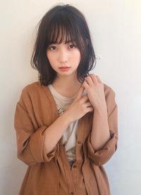 小顔くびれレイヤー【K_37】