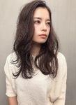 N.カラー ビターショコラカラー【T47】