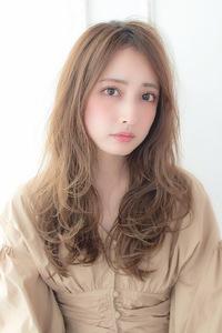 大人ラフセミディ【艶ブランジュ】U-302