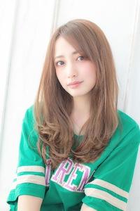 大人カールセミディ【艶ブランジュ】U-303