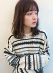 ひし形小顔ミディアム【K_57】