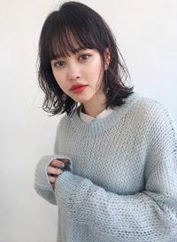 似合わせシースルーバング【K_68】