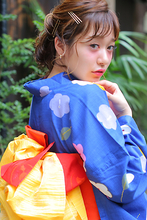 ゆるアレンジ|allys hair aoyama HARUCAのヘアスタイル