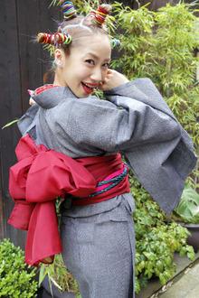 ブロックアップ|allys hair shinsaibashi OPAのヘアスタイル