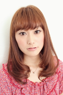 ☆グロッシーカール☆|hair lounge an rioのヘアスタイル