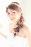 ☆ポニーテールアレンジ☆|hair lounge an rioのヘアスタイル