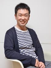 内田 正浩