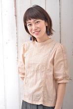 福田 明子