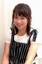 井口 美緒