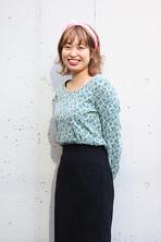 上村 綾子