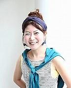 渕上 由美子