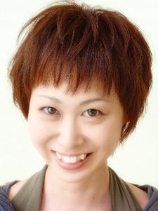 大人キュート|ARENA HAIRのヘアスタイル