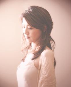 ドレッシー・エレガンス|ARENA HAIRのヘアスタイル