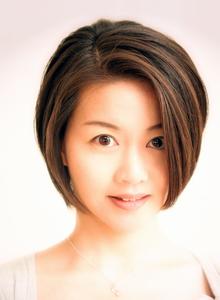 シンプルで粋な、大人の女性|ARENA HAIRのヘアスタイル