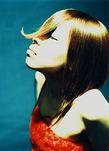 フォト|hairdesign aRia 岡本店のヘアスタイル