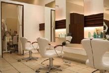ARK美容室 イオン土山店  | アークビヨウシツ イオンツチヤマ  のイメージ