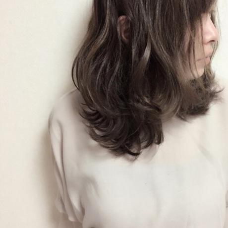 Hair&nail h Blanche