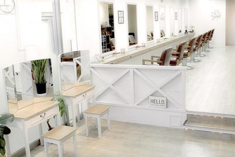 ATTICS [アティックス]